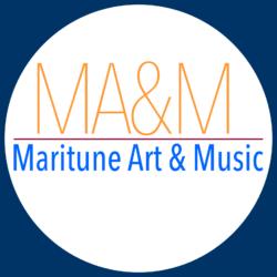 maritune.com